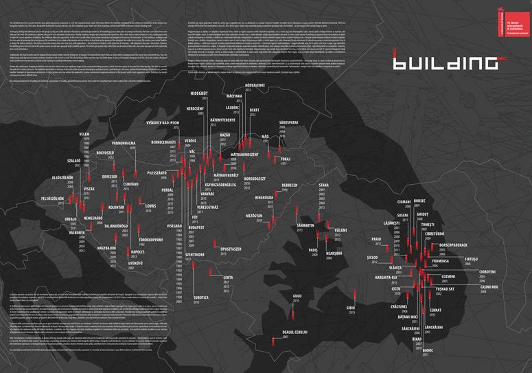 building_plakat