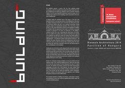 building_szorolap_angol
