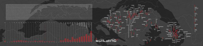 building_terkep